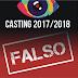 > Roban tus datos... La Policía alerta de falsos castings de 'GH18' y de 'La voz' a través de las redes sociales