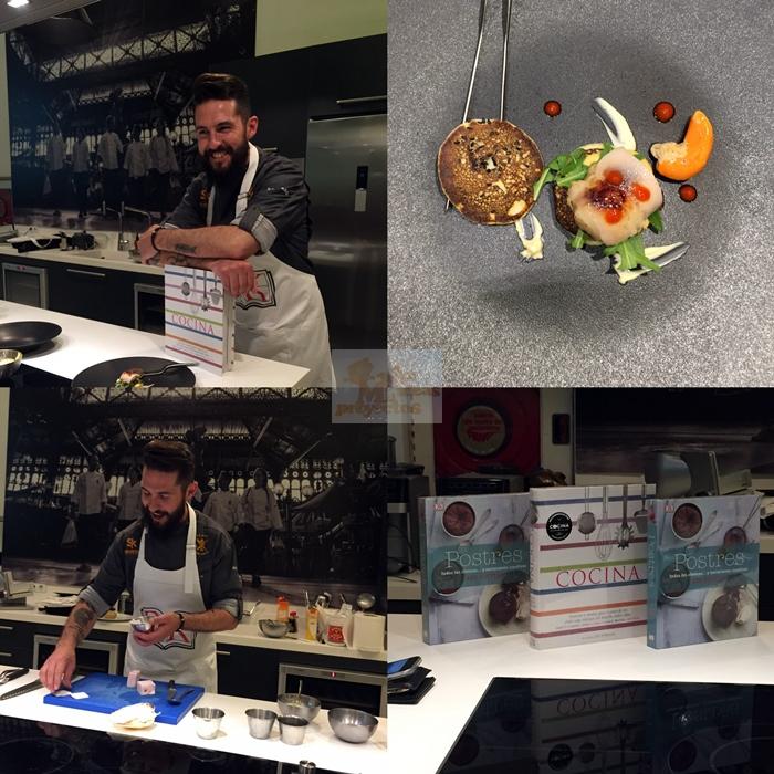 presentacion-libro-cocina-DK6