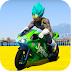 Superheroes Traffic Line Rider Game Tips, Tricks & Cheat Code