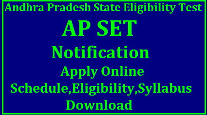 APSET 2018 Notification, Exam Dates, Application Form, Eligibility, Exam Pattern, Syllabus, Admit cards, Result and Counselling Andhra Pradesh State Eligibility Test ( APSET ) 2018 | Andhra Pradesh State Eligibility Test ( APSET ) 2018 | APSET 2018 Notification, Exam Dates, Application Form, Eligibility, Exam Pattern, Syllabus, Admit cards, Result and Counselling | APSET (Andhra Pradesh State Eligibility Test) | APSET 2018 Schedule, Hall Tickets, Answer Key, Results @www.apset.net.in |apset-2018-notification-schedule-eligibility-exam-dates-register-online-application-form-download-hall-tickets-admit-cards-results-www.apset.net.in/2018/03/apset-2018-notification-schedule-eligibility-exam-dates-register-online-application-form-download-hall-tickets-admit-cards-results-www.apset.net.in.html