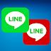 Kisah Sukses Pendiri Aplikasi LINE