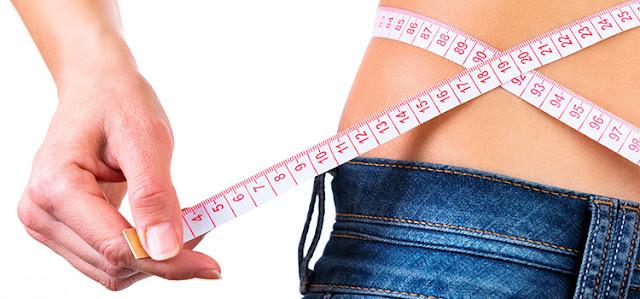 Berbagai Manfaat Dari Perawatan Slimming Center
