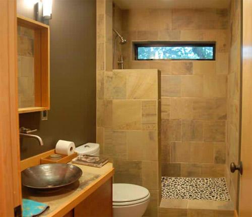 Minimalist Bathroom Toiletries: LIVING ROOM DESIGN INTERIOR: August 2013