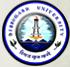 Dibrugarh University Results @ www.dibru.ac.in