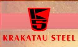 Lowongan Kerja di PT Krakatau Steel, JUNI 2017
