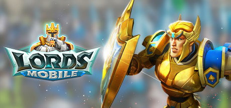 [100% Working] Lords Mobile Free Gems Codes & Promo Codes 2019