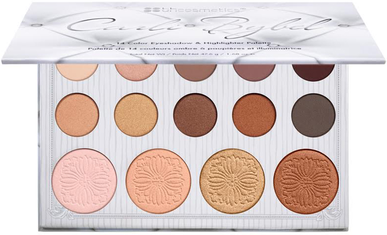carli bybel palette, carli bybel, makeup, beauty blogger, canvas fashions, youtube blogger, youtube guru, giveaway, south african blogger, sa beauty blogger, south african beauty blogger