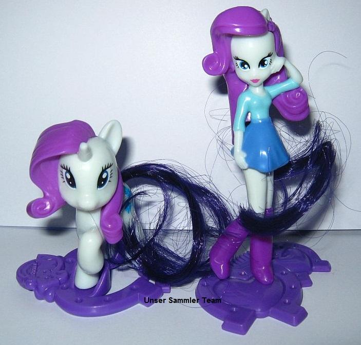 Mlp Merch My Little Pony Merchandise News