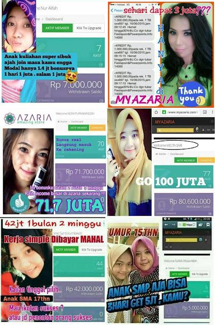 https://myazaria.com/registrasi/ARDADI16K2165