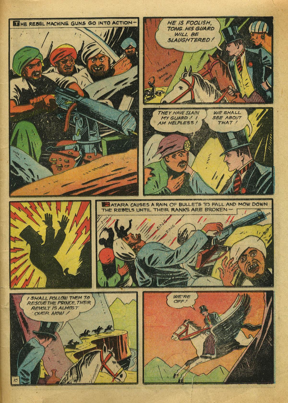 Action Comics (1938) 8 Page 62