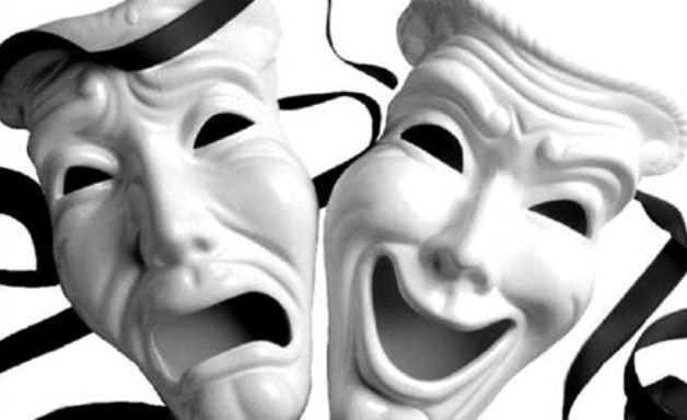 Διάλογοι για γέλια και για κλάματα…