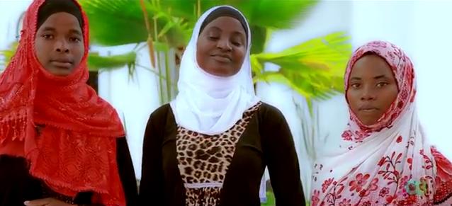 [MP3 DOWNLOAD] Habari Za Yerusalem - Vijibweni Youth Choir