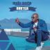 Mobi Dixon ft. Nichume - Bhutiza (Original Mix)