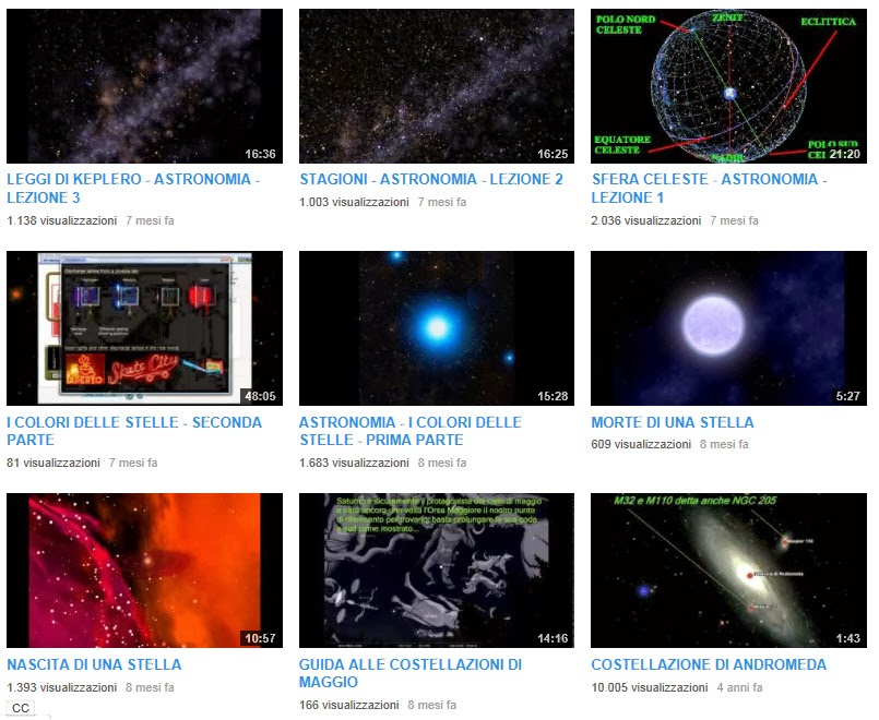 http://www.youtube.com/user/Drakula5121/videos?sort=dd&tag_id=UC7IyslpaUusvOROYdF6BM7A.3.astronomia&view=46&shelf_id=2