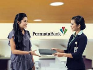 PermataBank