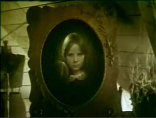 Mondo Bizarro Project Terrible 9 Cathy S Curse
