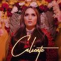 Lirik Lagu Cinta Laura Kiehl - Caliente dan Terjemahan