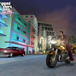 Vice City Game Full Version Free Download | GTA Grand Theft Auto