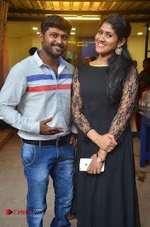 Actress Shreyasri Pictures at Vaanga Vaanga Audio Launch 0012