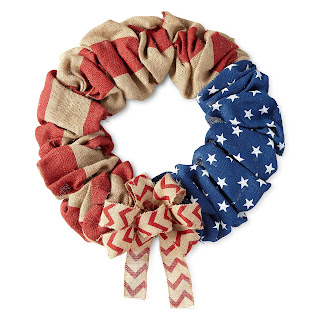 Top Must-Have Items Needed for 4th of July Backyard Bashes  via  www.productreviewmom.com