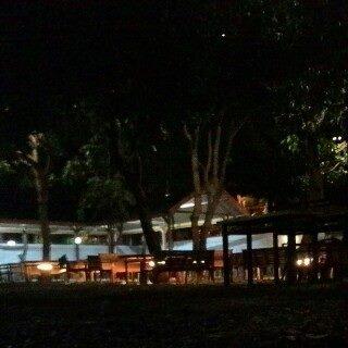 5 Warung Kopi Arabika Yang Asyik Di Banda Aceh