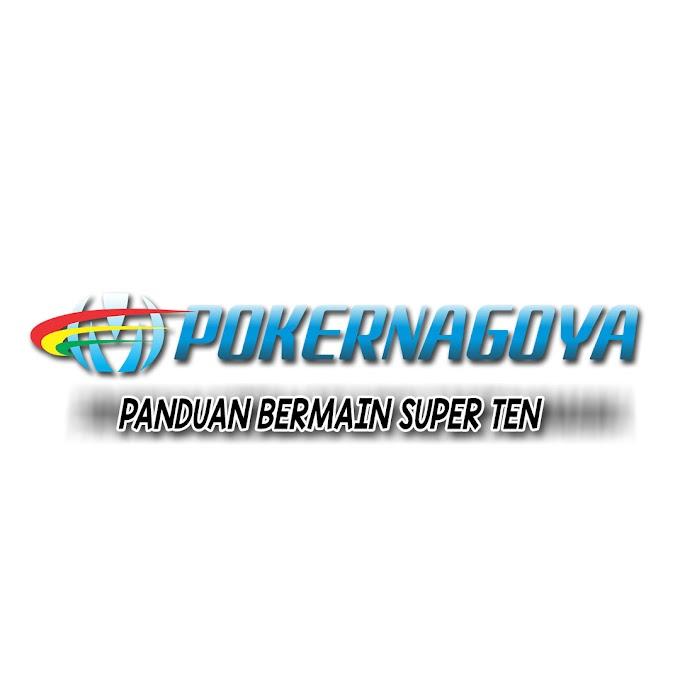PANDUAN CARA BERMAIN SUPER 10