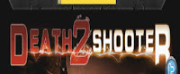 Game Death Shooter 2 Zombie Killer Apk