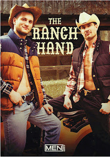 http://www.adonisent.com/store/store.php/products/the-ranch-hand