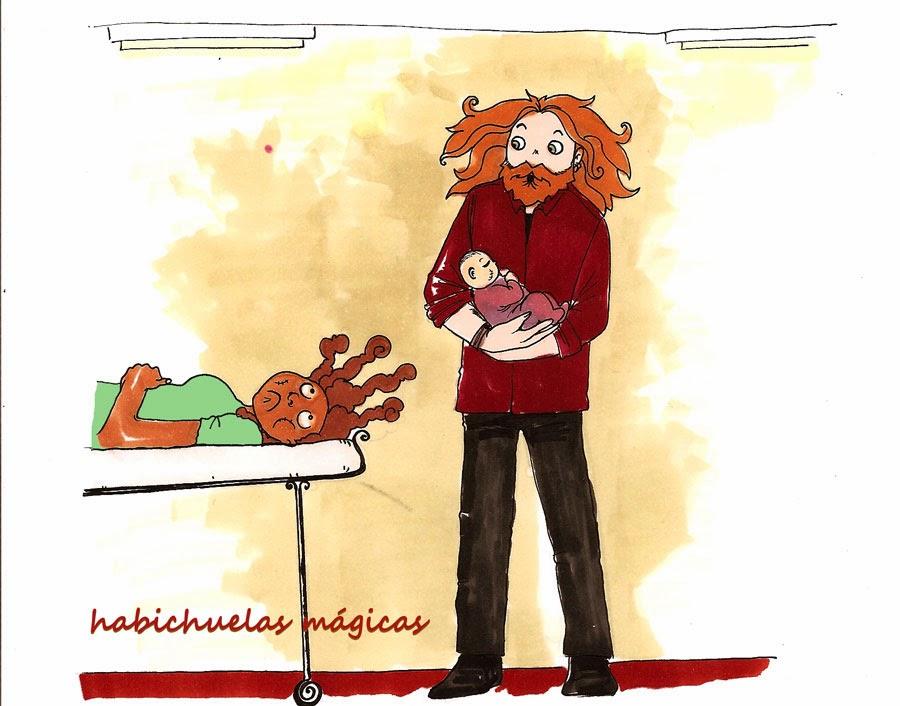 me duele mucho la herida de la cesarea
