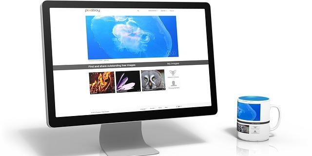 Download Gambar Gratis Untuk Blog