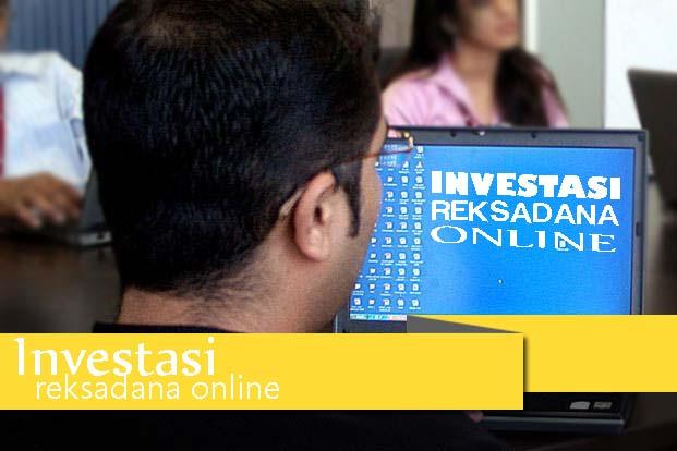 Inilah 6 Alasan Reksadana Online Membuat Investasi Lebih Mudah dan Murah