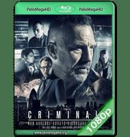 CRIMINAL (2016) WEB-DL 1080P HD MKV INGLÉS SUBTITULADO
