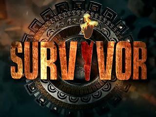 Survivor-sok-me-to-proswpo-pou-mpainei-sto-paixnidi