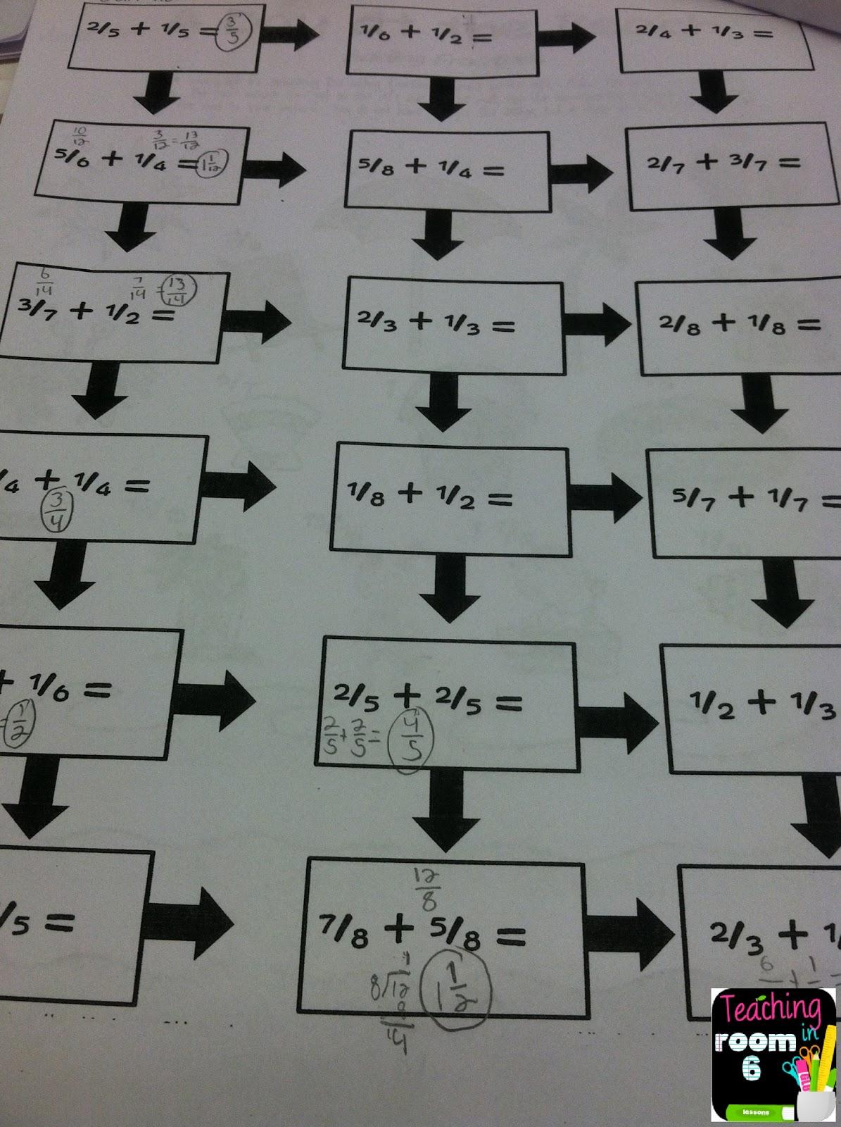 Math Art Math Mat Glyphs