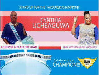 cynthia-ucheaguwa-forever-sopphire-manager