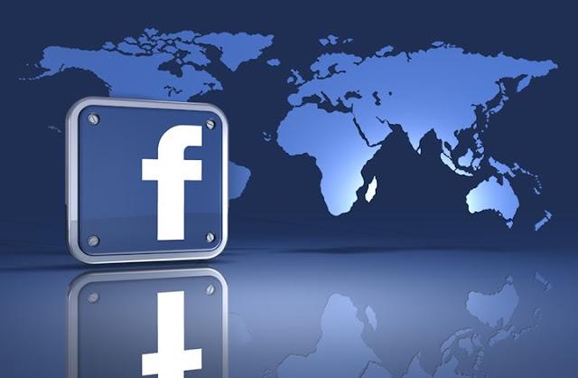 كيفية عرض وحذف سجل المواقع الخاص بك على Facebook