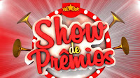 Promoção Show de Prêmios Farmácias Poupe Já promocaoshowdepremios.com.br