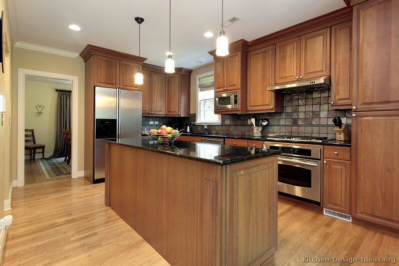 Amazing kitchen designs ideas you will be fantastic home for Amazing kitchen design ideas