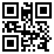 Scan This Referral QR Code To Get Free Electroneum Coins