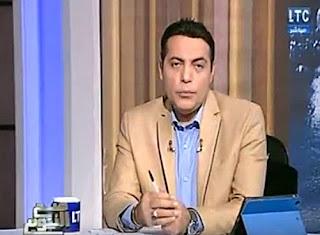 برنامج صح النوم حلقة الأربعاء 27-12-2017 لـ محمد الغيطى