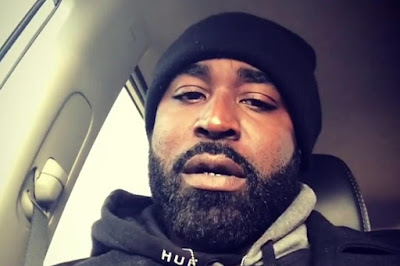 Young Buck Wants To Know If He's Still With G-Unit After Receiving Cease & Desist