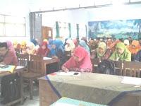 Membedah Kisi Kisi Soal Ujian Pendidikan Agama Islam