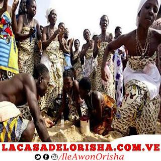 Los-Yoruba-ayer-los-Yoruba-hoy