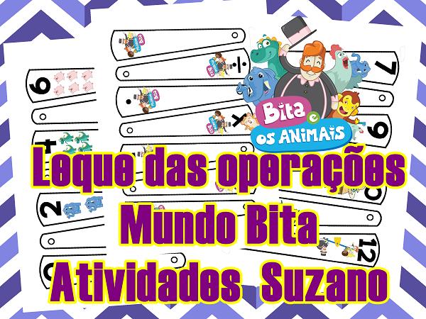 operações-subtração-divisão-multiplicação-matemática-atividades-suzano
