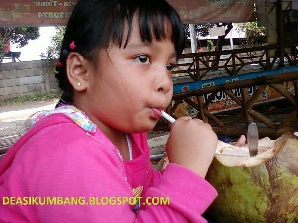 Wisata Pantai Mutiara, Kabupaten Agam, Sumatera Barat