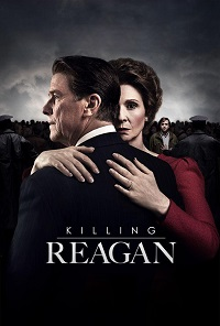 Watch Killing Reagan Online Free in HD