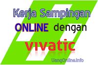 lowongan_kerja_vivatic_online