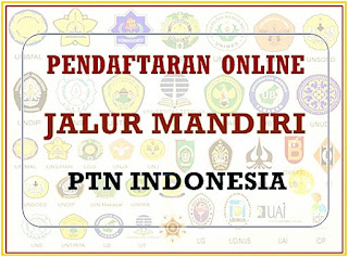 http://www.pendaftaranonline.web.id/2015/07/pendaftaran-online-jalur-mandiri-ptn.html