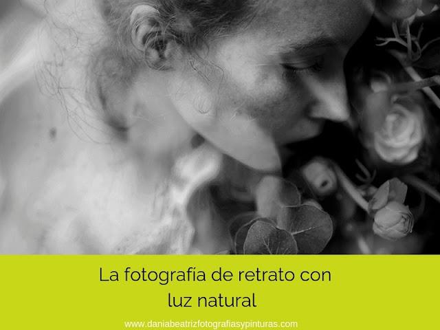 curso-de-fotografia-retrato-con-luz-natural