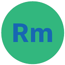 Routematic Apk Download for Android